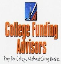 CollegeFundingAdvisors