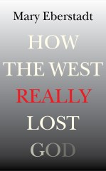 How_West