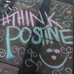 'ThinkPositive' Day Held in UCD