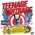 Teenage Dirtbags Review