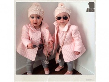 Fashion-kids-9