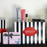 Birchbox, Glossybox : Girls! We need our sample box!