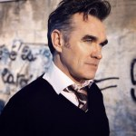 Review: Morrissey Autobiography