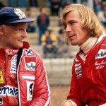 Film Review: Rush