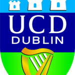 UCD A.F.C. 0-2 Dún Dealgan F.C.
