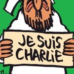 Is mise Charlie