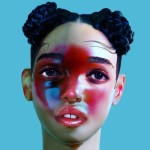 Top 5 albums of 2014