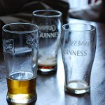 Survey Reveals 85% of UCD Students Are Unaware Of What Constitutes 'Binge Drinking'