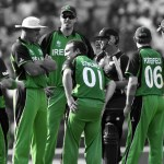The Rise Of Irish Cricket