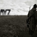 Game Review: Dayz