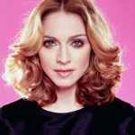 Madonna: The Enduring Appeal