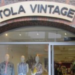 The Best of Vintage in Dublin