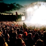 Summer Festival Focus: Electric Picnic