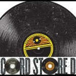 Analyzing Record Store Day