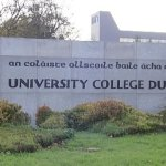 UCD Subjects Ranked In Top 50 Worldwide