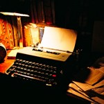 Self Publishing: Another Way
