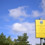 UCD introduces paid parking