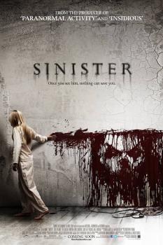 Image - Halloween - Sinister