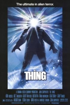 Image - Halloween - The Thing