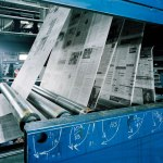News in Focus: Stopping The Press
