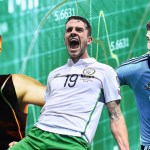 Euros, Olympics, & All-Ireland – The Best Opportunities for Summer 2016