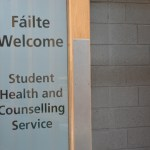 Student Health Service Will Not Move to New Facilities Despite High Pressure on System