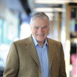Biologist Dr Lee Hood Awarded Prestigious UCD Ulysses Medal