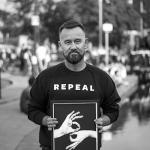 Repeal Jumpers: When Fashion Becomes Political