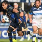 Leinster Cruise to Opening Weekend Win Against Castres