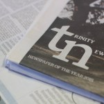 Trinity News Apologise Over Plagiarism of UCD Student Newspapers
