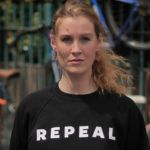 An Interview with Anna Cosgrave, Founder of the Repeal Project