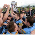 UCD GAA 2016/17 Season So Far Fails to Impress, But Sigerson Campaign Hopes Still Alive
