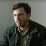 Artist or Abuser? The Controversy Surrounding Casey Affleck