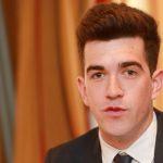 New Legislation set for Gender Recognition for Trans Teenagers