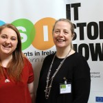 UCD Signs up to Campaign Tackling Sexual Harassment in Irish Colleges