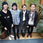 An Interview With: Otherkin