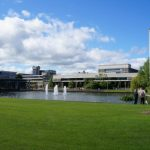 UCD up to 75th Place in QS Graduate Employability Rankings