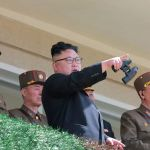 What's Going On In North Korea?