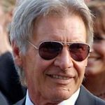Hollywood Studio Plans to Remake Harrison Ford