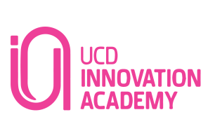 Applications Open for UCD Innovation Academy Fellowship