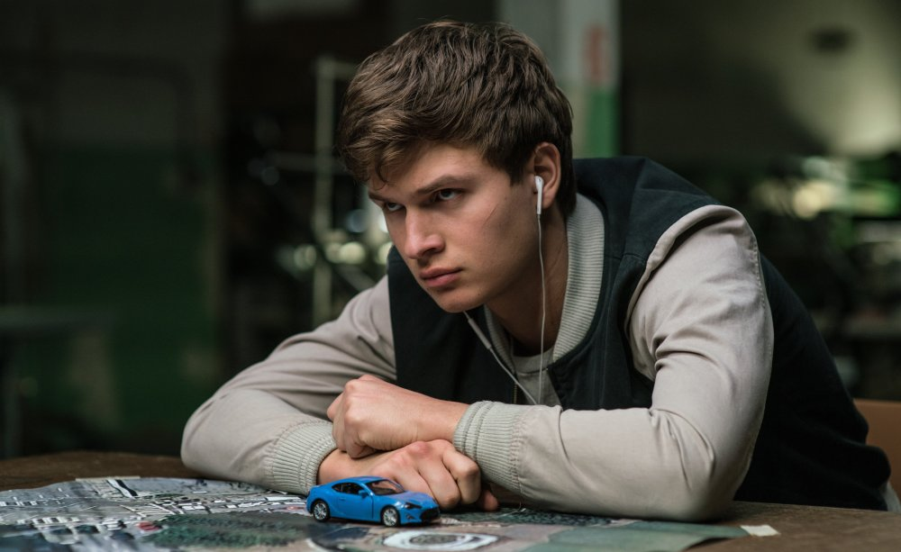 Baby-Driver-Baby-Ansel-Elgort-with-map.jpg