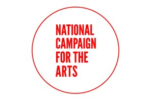 National Campaign For the Arts