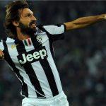 Andrea Pirlo – A Midfield Master
