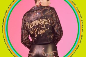 Album In Review: Younger Now – Miley Cyrus