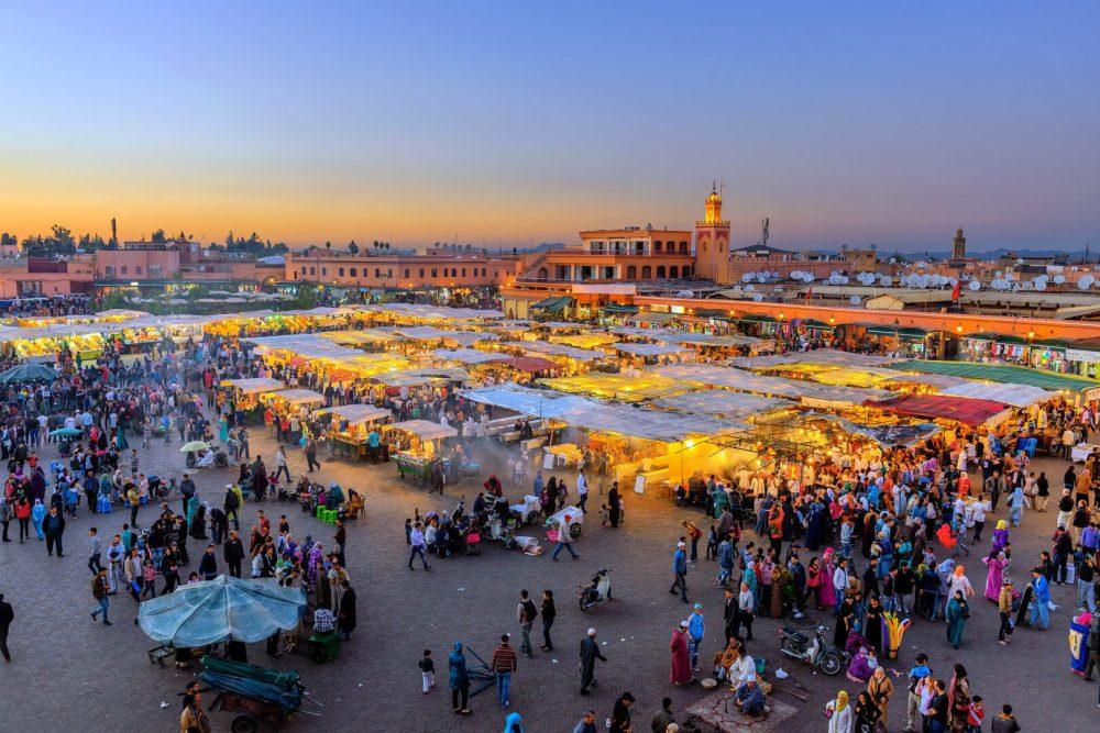 market-marrakech-morocco.jpg
