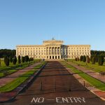 The Ongoing Crisis in Northern Ireland