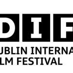 Cinema Calendar: Audi Dublin International Film Festival