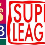 AIB SuperLeague Update