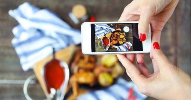 Food-Photography-TastyEasyLamb-e1503329354183.jpg