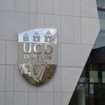 UCD Begins Bursar Search